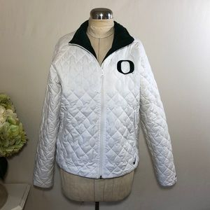 Nike UO Women's Lightweight Puffer Jacket